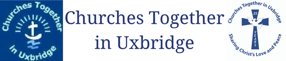 Churches Together in Uxbridge